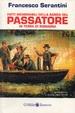 Cover of Fatti memorabili della banda del Passatore in terra di Romagna