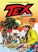 Cover of Tex collezione storica a colori speciale n. 24