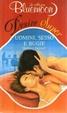 Cover of Uomini, sesso e bugie