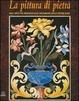 Cover of La pittura di pietra