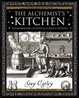 Cover of The Alchemist's Kitchen