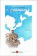 Cover of Il contanuvole