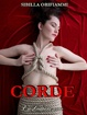 Cover of Corde