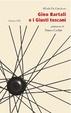 Cover of Gino Bartali e i Giusti toscani