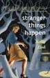 Cover of Stranger Things Happen