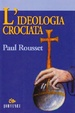 Cover of L'ideologia crociata