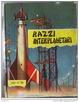 Cover of Razzi interplanetari