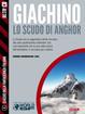 Cover of Lo scudo di Anghor