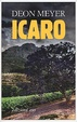 Cover of Icaro