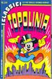 Cover of I Classici di Walt Disney (2a serie) - n. 137