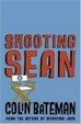 Cover of Shooting Sean
