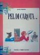 Cover of Pel di carota