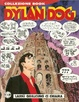Cover of Dylan Dog Collezione book n. 136