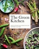 Cover of The Green Kitchen