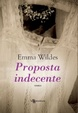 Cover of Proposta indecente