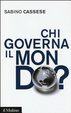 Cover of Chi governa il mondo?