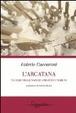 Cover of L'Arcatana