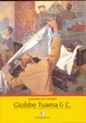 Cover of Giobbe Tuama & C.