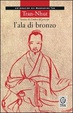 Cover of L'ala di bronzo