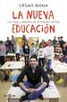 Cover of La nueva educación