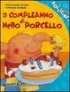 Cover of Il compleanno di Nello Porcello
