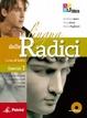Cover of La lingua delle radici (Edizione rossa)