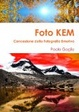 Cover of Foto KEM