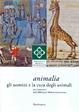 Cover of Animalia