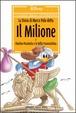 Cover of I classici della letteratura Disney n. 13