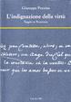 Cover of L'indignazione della virtù