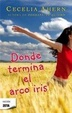 Cover of Donde termina el arco iris