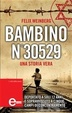 Cover of Bambino n° 30529