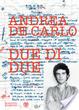 Cover of Due di due - nuova edizione