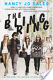 Cover of The Bling Ring