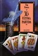 Cover of La última partida