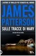 Cover of Sulle tracce di Mary