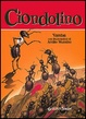 Cover of Ciondolino