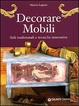 Cover of Decorare mobili