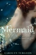 Cover of Mermaid