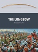 Cover of The Longbow