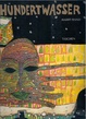 Cover of HUNDERTWASSER