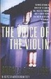 Cover of The voice of the violin