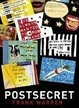 Cover of PostSecret
