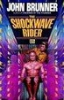 Cover of The Shockwave Rider