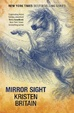 Cover of Mirror Sight