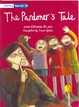 Cover of The Pardoner's Tale