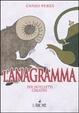 Cover of L'anagramma per intelletti creativi