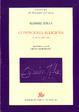 Cover of Conoscenza religiosa (scritti 19691983)