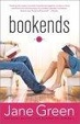 Cover of Bookends