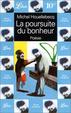 Cover of La Poursuite du bonheur